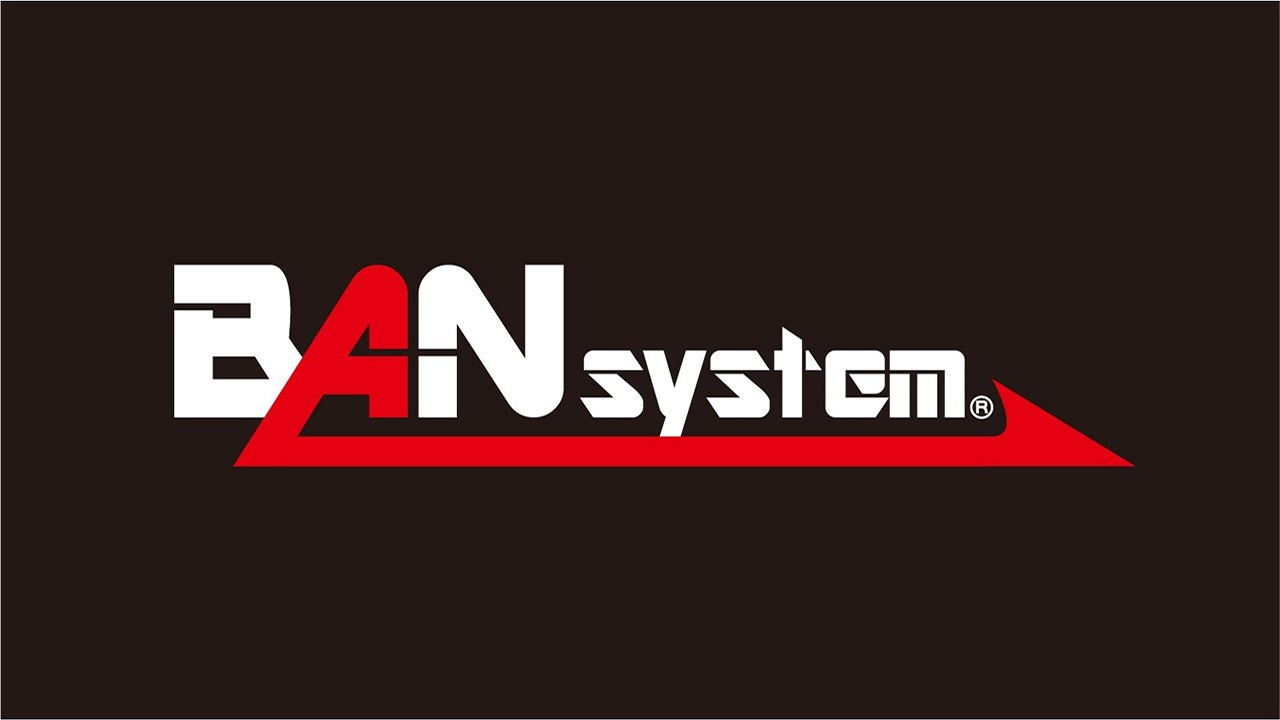 BANsystem カビ対策